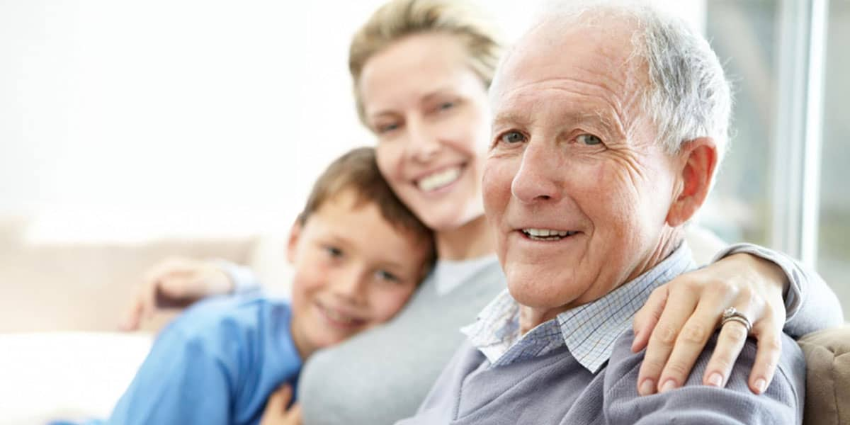 You are currently viewing Long Island Elder Law Attorney